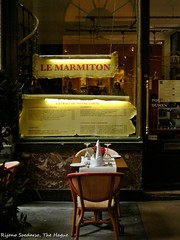 L1100202 (Rio_No) Tags: cafe lemarmiton belgium brussels streetphotography leica digilux2