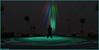 Arc en ciel ! (Tim Deschanel) Tags: tim deschanel sl second life black kite exploration landscape paysage
