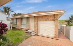 2/13 William Street, Shellharbour NSW