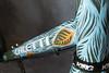 IMG_4145.jpg (peterthomsen) Tags: caletticycles scrambler steel handmade handbuilt bicycle handpainted jeremiahkille enve chrisking custom santacruz craft