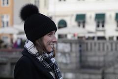 Januar 2017 - 2 (Martin Hinge) Tags: sooc shotasjpeg samsung nx30 copenhagen nyhavn minoltamcrokkorpf55mmf17