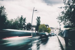 Rain man (santagatapaolo) Tags: photo phtographer italy capua canon longexposure