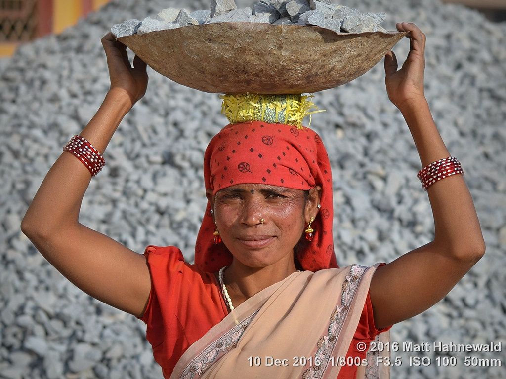 The Worlds Best Photos Of Adivasi - Flickr Hive Mind-6199