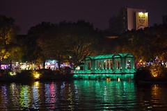 170106200204_A7s (photochoi) Tags: guilin china travel photochoi 桂林 桂林夜景 兩江四湖