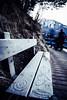 last day wolgangsee unbenannt-9766  ISO 50_ (ernst.scherr) Tags: wolfgangsee strobl salzkammergut salzburg stwolfgang winter see schnee berge