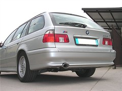 "bmw_525i_42 • <a style=""font-size:0.8em;"" href=""http://www.flickr.com/photos/143934115@N07/31897430606/"" target=""_blank"">View on Flickr</a>"