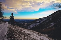 Panoramica Zegna