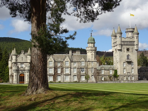 Scotland '15