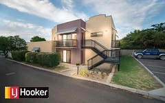 9/5-7 Janison Street, Tamworth NSW