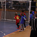 Indoor_Soccer_Week_1 (4 of 126)