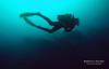 Belharra Underwater (YellowSingle 单黄) Tags: belharra underwater wave scuba diving plongée tech ocean pays basque atlantic reef gopro