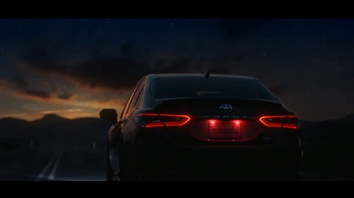 2018-toyota-camry-unveiled-in-detroit-looks-sporty_20
