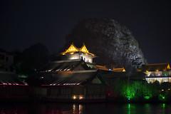 170106201958_A7s (photochoi) Tags: guilin china travel photochoi 桂林 桂林夜景 兩江四湖