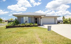 1 Fig Court, Murwillumbah NSW