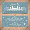 free vector Happy New year 2017 & Merry Christmas Banners Set (cgvector) Tags: 2017 abstract anniversary background banner calendar card celebration cheerful christmas colorful countdown decoration elegant eve event festival firework flare gift greeting happy header hour illustration invitation merry merrychristmas midnight new night number party sale shimmer shiny shopping show snowflake sparkle sparkler stars template time tree vector website winter wish xma xmas year