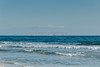 Morning (l0pht) Tags: 2012 crete mediterraneansea sea animation coastline