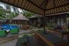 Massage Bale8 (Pandu Adnyana Photography) Tags: coconut resort lombok accommodation villa private secluded peaceful serenity pool restaurant spa massage honeymoon family