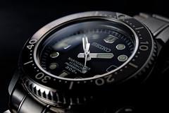 Seiko SBDX017 Marine Master 300 (paflechien33) Tags: seikosbdx017marinemaster300 nikon d800 sigma 50mmf14dghsm|a sb900 sb700
