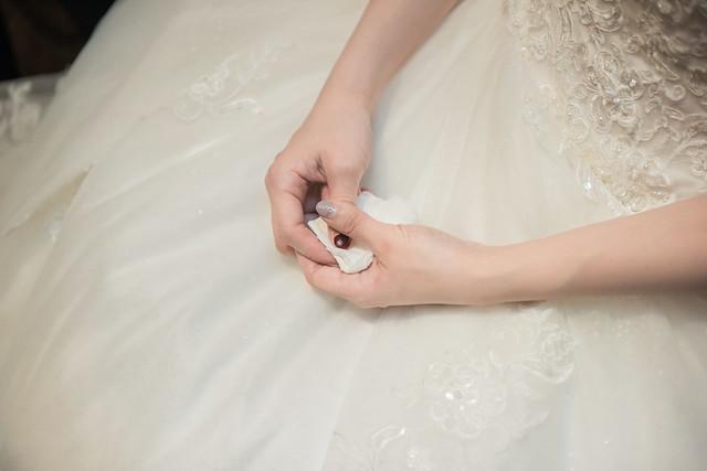 台北婚攝,台北喜來登,喜來登婚攝,台北喜來登婚宴,喜來登宴客,婚禮攝影,婚攝,婚攝推薦,婚攝紅帽子,紅帽子,紅帽子工作室,Redcap-Studio-102