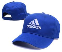 Adidas (4) (TOPI SNAPBACK IMPORT) Tags: topi snapback adidas murah ori import