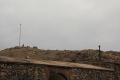 IMG_6854 (Tricia's Travels) Tags: armenia travel explore khorvirap araratprovince aremniaturkeyborder monastery tourism