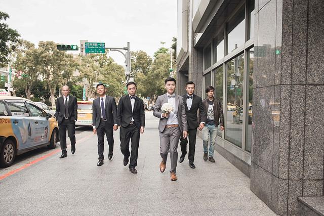 台北婚攝,台北喜來登,喜來登婚攝,台北喜來登婚宴,喜來登宴客,婚禮攝影,婚攝,婚攝推薦,婚攝紅帽子,紅帽子,紅帽子工作室,Redcap-Studio-52