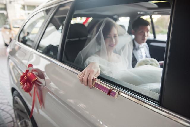 台北婚攝,台北喜來登,喜來登婚攝,台北喜來登婚宴,喜來登宴客,婚禮攝影,婚攝,婚攝推薦,婚攝紅帽子,紅帽子,紅帽子工作室,Redcap-Studio-85