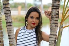 IMG_0522 (vitorbp) Tags: aracaju sergipe brasil bra