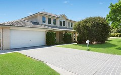 2 Sundew Close, Warnervale NSW
