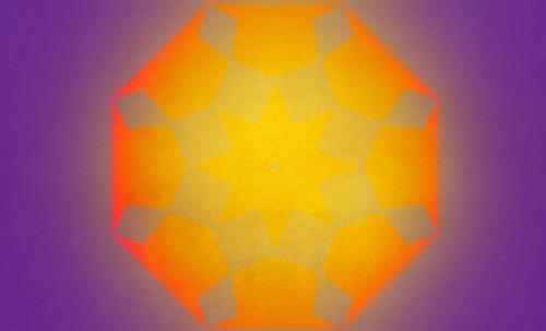"""Constelaciones Radiales, visualizaciones cromáticas de circunvoluciones cósmicas • <a style=""""font-size:0.8em;"""" href=""""http://www.flickr.com/photos/30735181@N00/32569626936/"""" target=""""_blank"""">View on Flickr</a>"""