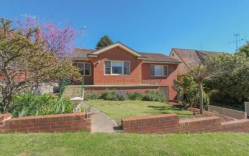 89 Mitre Street, Bathurst NSW 2795
