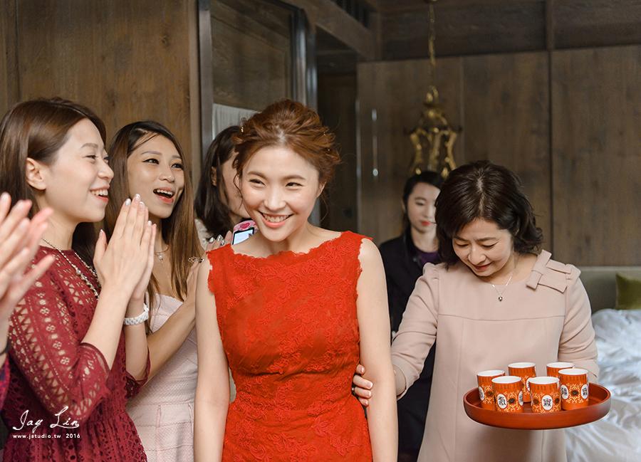 君品酒店 婚攝 台北婚攝 婚禮攝影 婚禮紀錄 婚禮紀實  JSTUDIO_0020