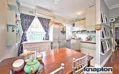 2/227 Haldon Street, Lakemba NSW