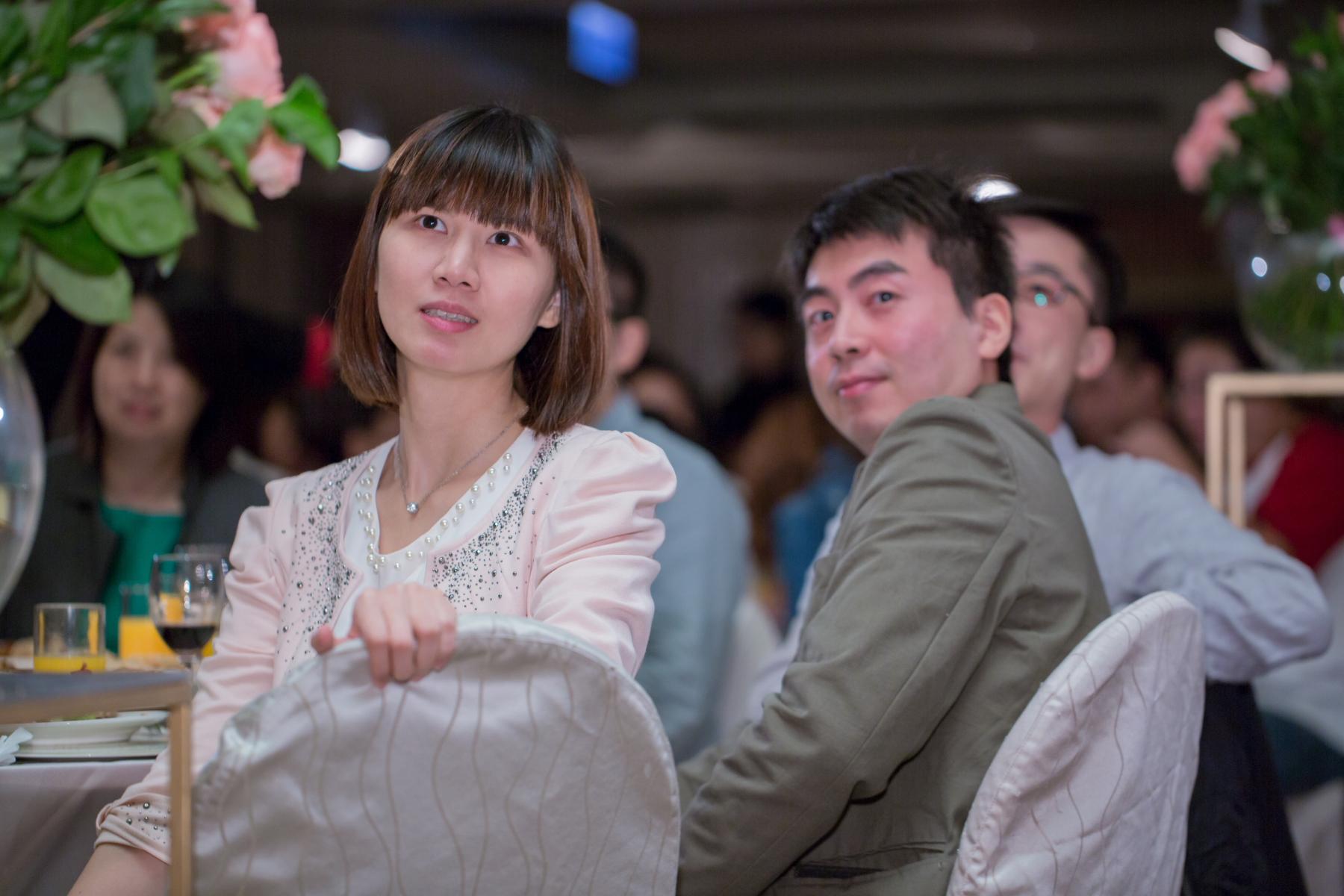 鴻璿鈺婷婚禮746