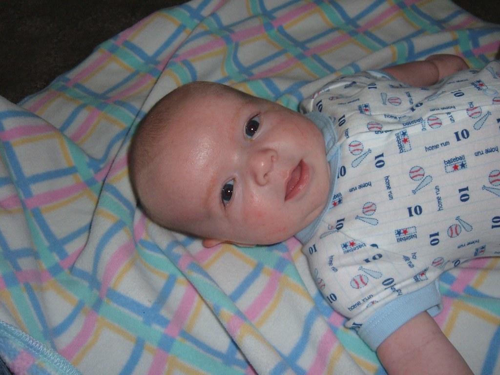 chuckie bob 25 may 2006...