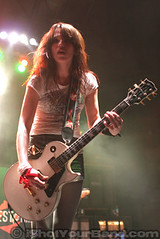 Halestorm - Lzzy Hale - Jason Wilder (ishotyourband) Tags: pictures show music jason storm news records liz magazine tampa geotagged photo concert pix photographer tour elizabeth shot singing florida photos guitar pics live review livemusic performance band picture pic atlantic your photographs photograph singer vocalist magazines tours lead vocals usf guitarist recent hale wilder reviews pixs freelance atlanticrecords leadsinger photog vocal snocore halestorm sundome editoral lzzy lzzyhale ishotyourband ishotyourbandcom jasonwilder elizabethhale httpwwwishotyourbandcom wwwishotyourbandcom