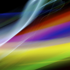 Abstract Beauty of May (shinichiro*) Tags: abstract color macro japan blog nikon order d70 2006 25 getty cameratoss crazyshin 0525 colorphotoaward order500 order20101106