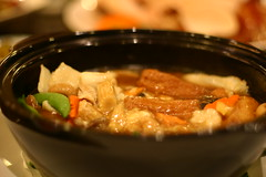 Tanah Merah Country Club (enochchoi) Tags: food singapore makan