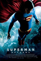 Superman Returns Online Español Latino