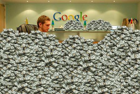 google von keso