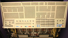 Atavistic Computing
