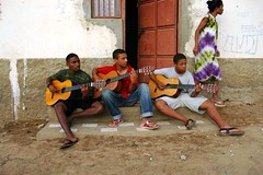 music (united*colours) Tags: africa music verde cabo entertainment mindelo
