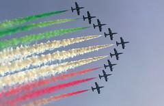 Viva Italia ! - by sharkbait