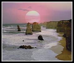 100Mel_tn_3854apostles4 (Canon5D) Tags: australia melbourne beaches apostles