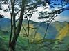 Colombia (worldwidewandering) Tags: 2005 trip travel southamerica colombia bogota spanish la2005 worldwidewandering