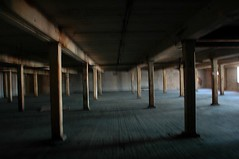 loft space (Sam Rohn - 360° Photography) Tags: nyc newyorkcity usa brooklyn america photography photo nikon location filmmaking filmproduction scouting filmlocation locationscouting locationscout filmlocations rohn filmscouting nylocations samrohn locationscouts filmscout