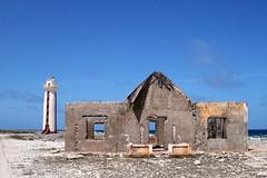 Bonaire062406-063 (Hueyatl) Tags: netherlands canon island rebel xt 2006 huey caribbean bonaire antilles canonef24105mmf4lisusm