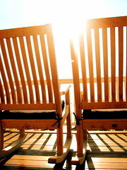 ocean sunrise. (asf817) Tags: school summer beach out shore end summertime schools