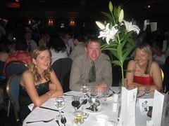 wedding 038 (Lisa_Gardiner) Tags: paul lisa gardiner scannell