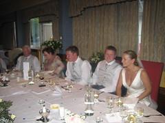 wedding 044 (Lisa_Gardiner) Tags: paul lisa gardiner scannell